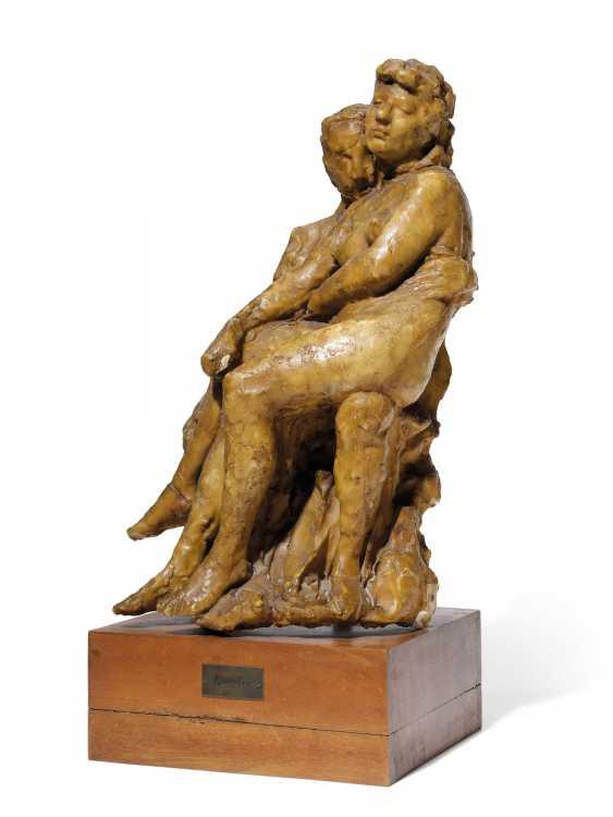 Giacomo Manzù (1908-1991) - photo 2