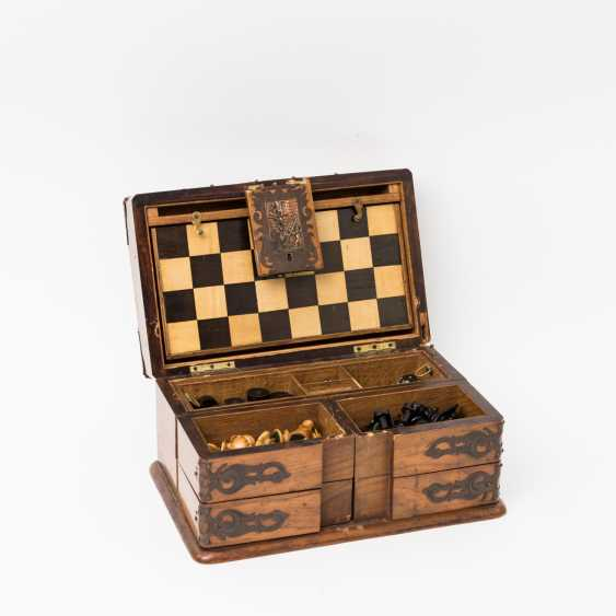 Game box - photo 1