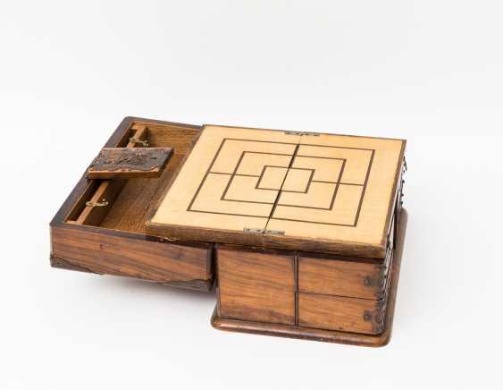 Game box - photo 3