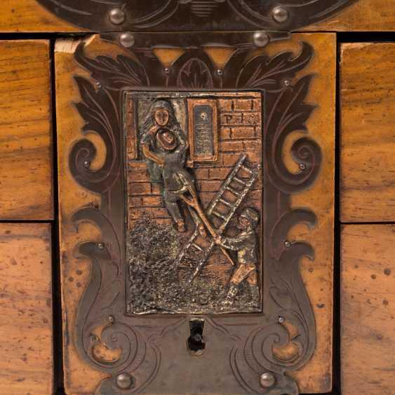 Game box - photo 5