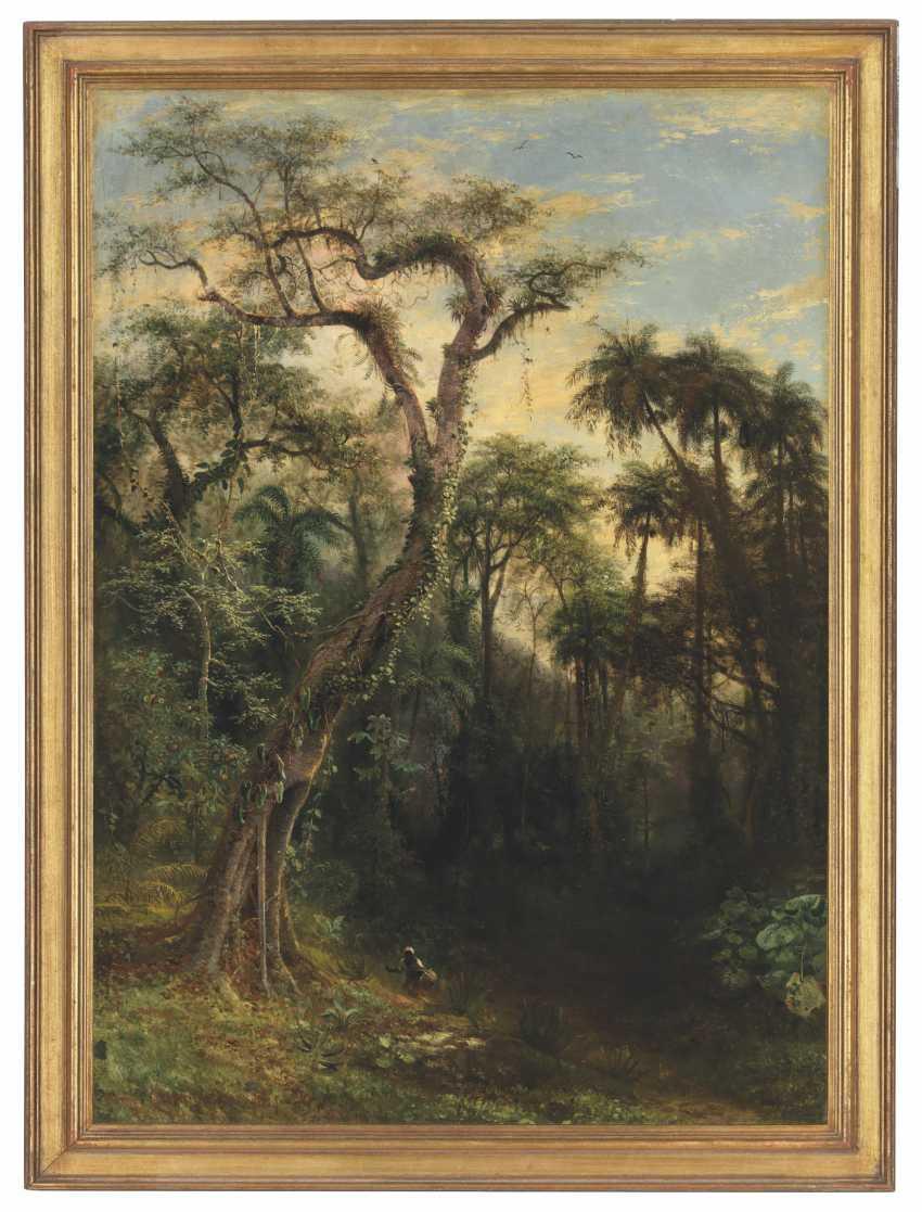Henry Cleenewerck (1818-1901) - photo 2
