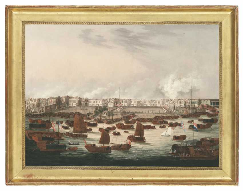 Sunqua (fl.1830-1870) - photo 4