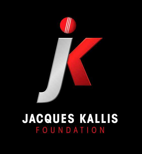 JACQUES KALLIS KOPF COACH TRAINING KIT - Foto 5