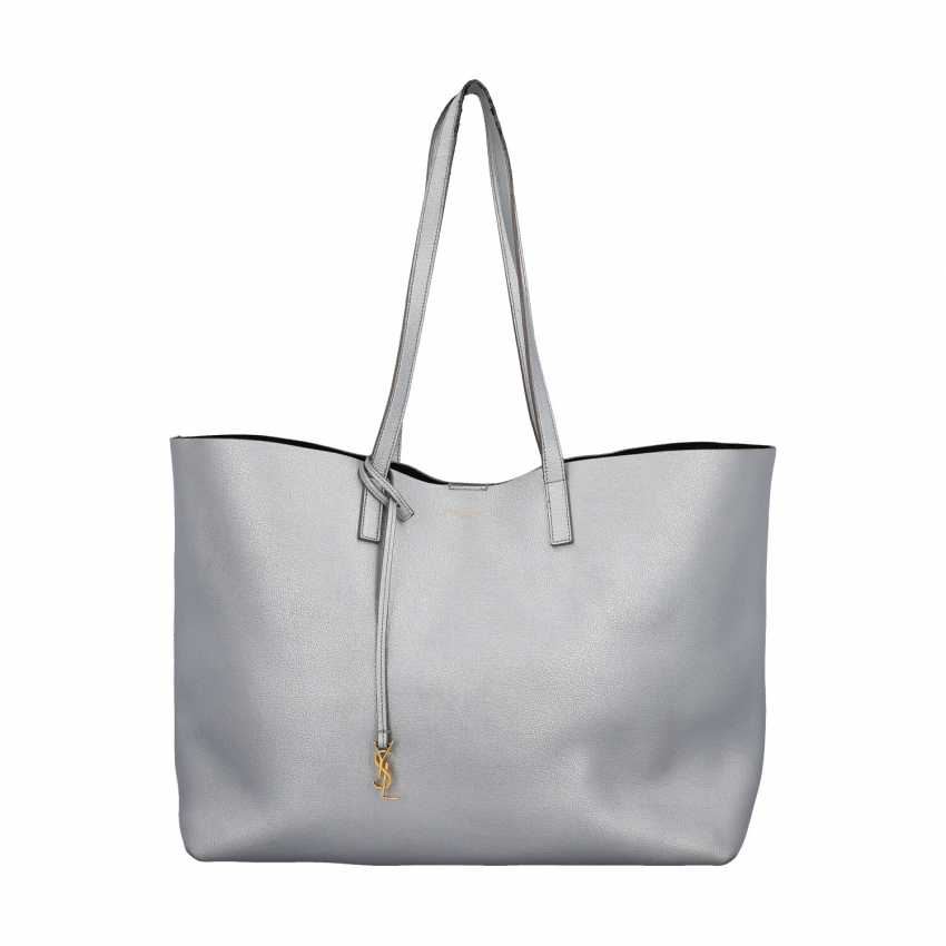 YVES SAINT LAURENT shopper, current new price: 850, - €, collection: 2016. - photo 1