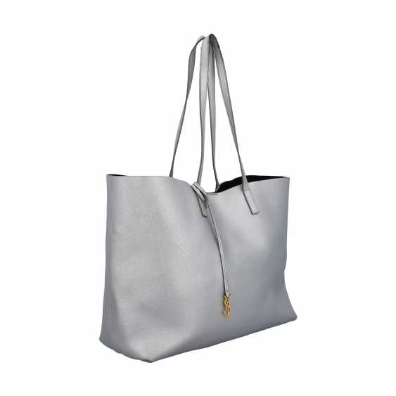 YVES SAINT LAURENT shopper, current new price: 850, - €, collection: 2016. - photo 2