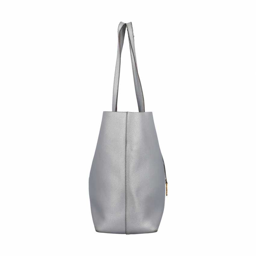 YVES SAINT LAURENT shopper, current new price: 850, - €, collection: 2016. - photo 3