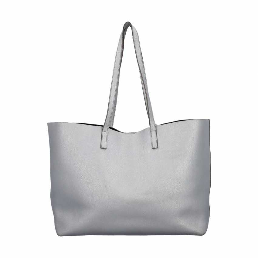 YVES SAINT LAURENT shopper, current new price: 850, - €, collection: 2016. - photo 4