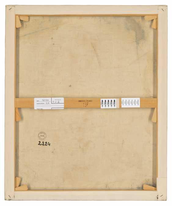 Zinaida Serebriakova (1884-1967) - photo 2
