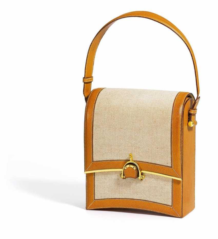 bag - photo 1