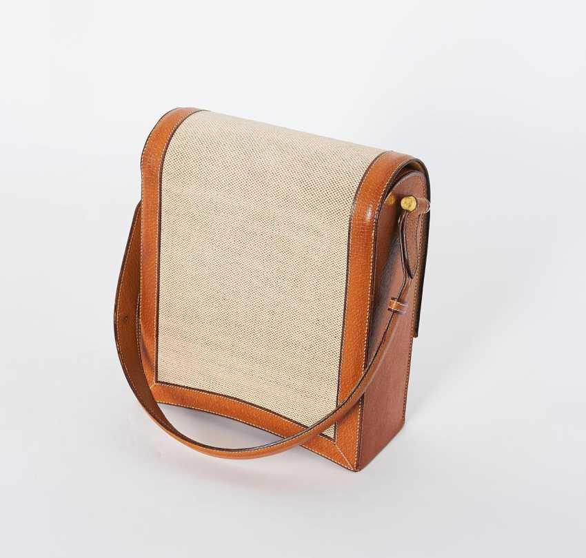 bag - photo 4