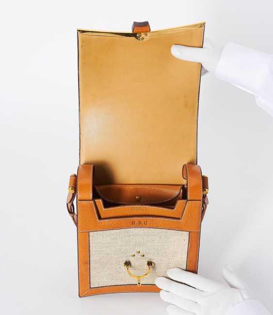 bag - photo 6
