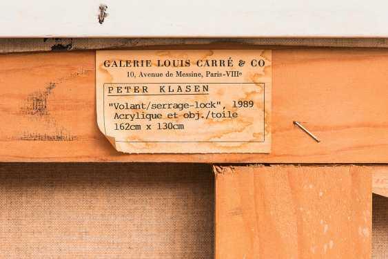 Klasen, Peter - photo 6