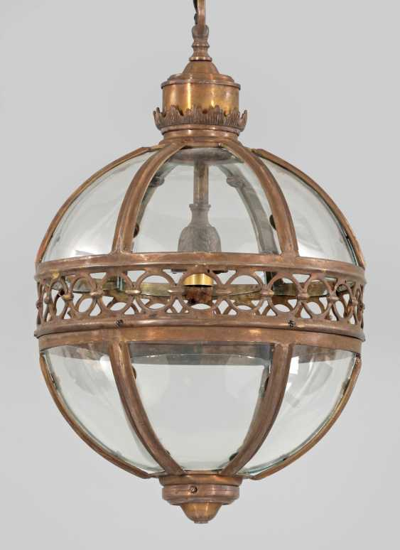 Pair of ceiling lights - photo 2