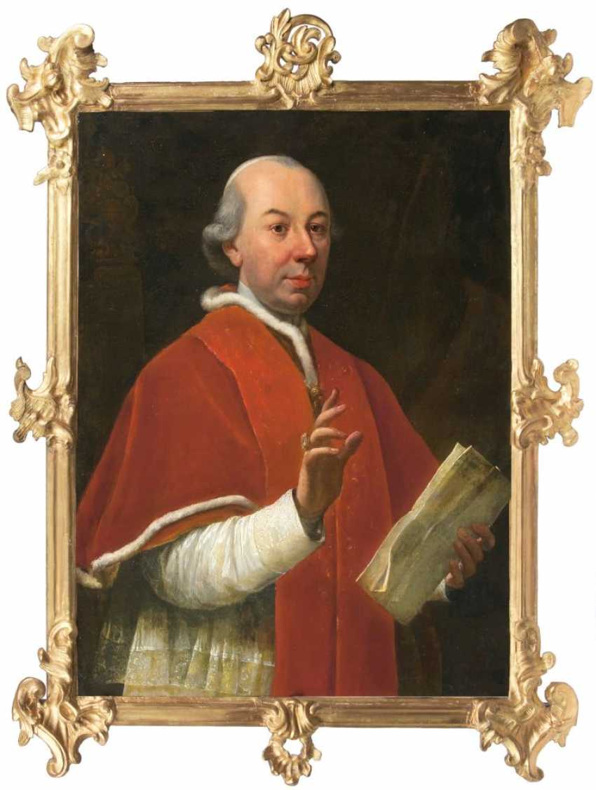 Papst Pius VI - Foto 2