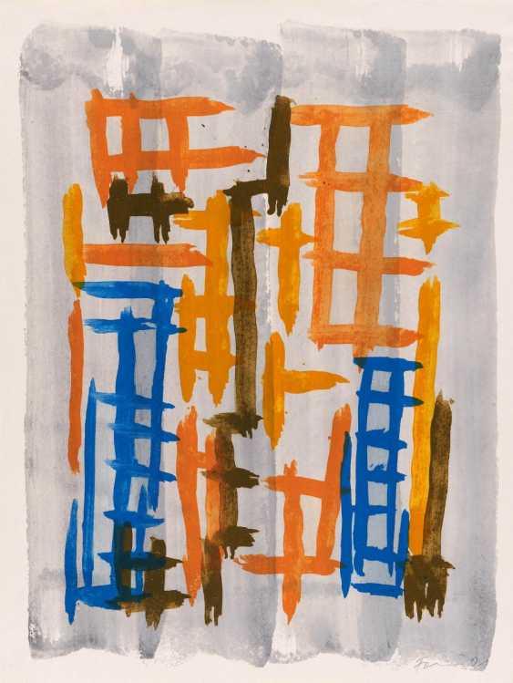 Untitled (grid image) - photo 1
