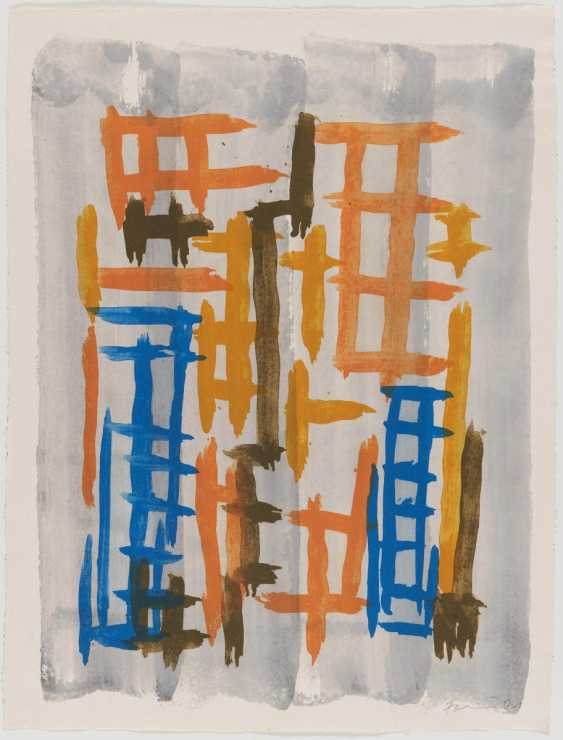 Untitled (grid image) - photo 2