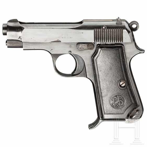 Beretta model 35 - photo 1