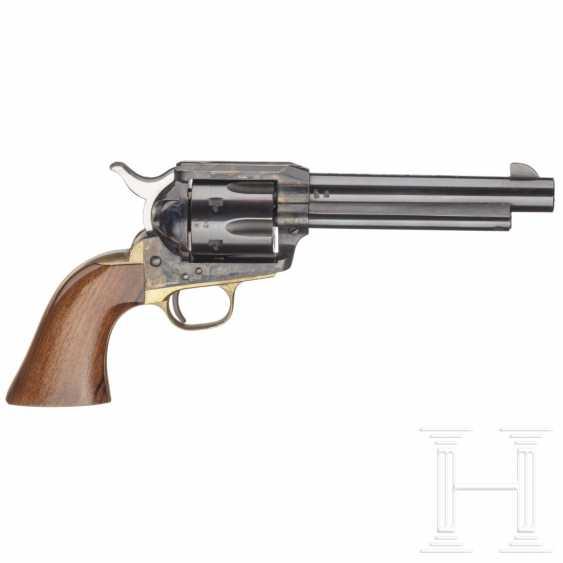 Colt SAA Dakota, Hege-Uberti - photo 2