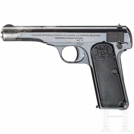 Niederlande - FN Modell 10/22 - photo 1