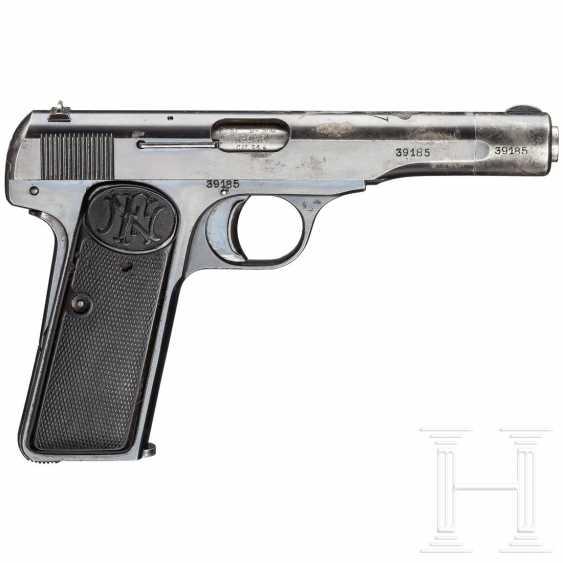 Niederlande - FN Modell 10/22 - photo 2