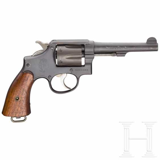 Smith & Wesson M & P, Victory Modell - photo 2