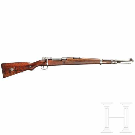Chile - Karabiner Modell 1935 - photo 1