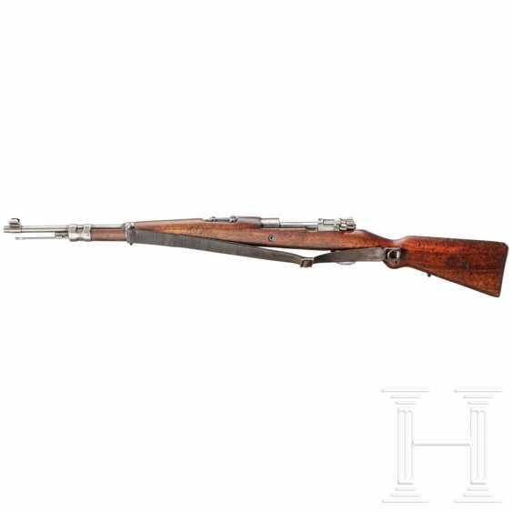 Chile - Karabiner Modell 1935 - photo 2