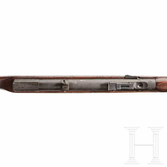 """Anschütz Trainingsluftgewehr """"Hakim"""", für Ägypten - photo 3"""