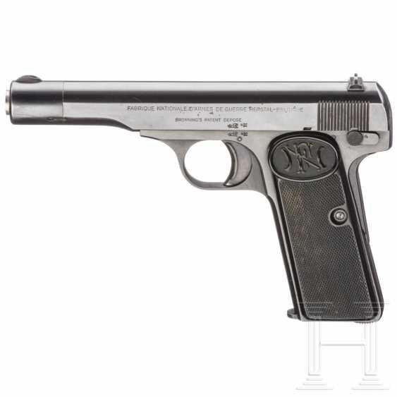 FN Modell 10/22, Bavarian Banks - photo 1