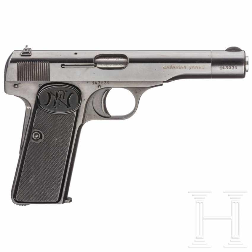 FN Modell 10/22, Bavarian Banks - photo 2