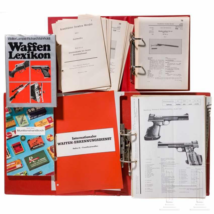 Vier Bücher - photo 1