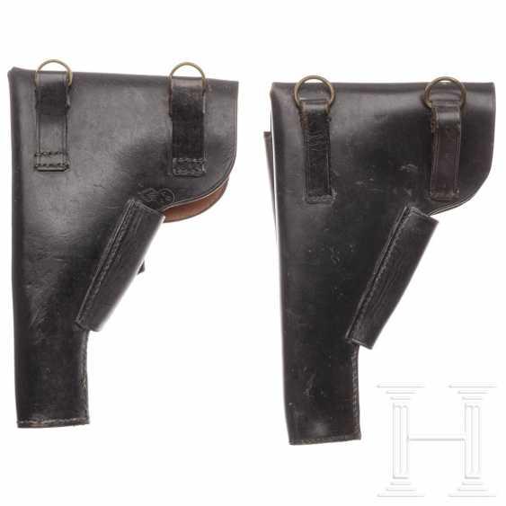 Zwei Taschen zur Astra 400 - photo 2