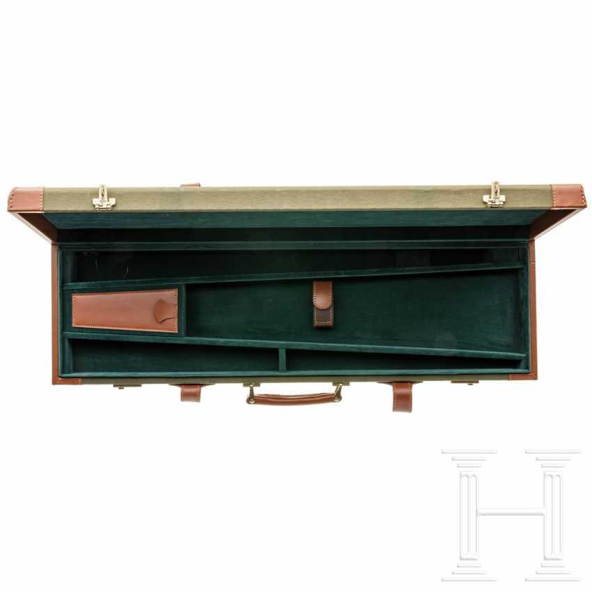 Gewehrkoffer, 20. Jahrhundert - photo 1