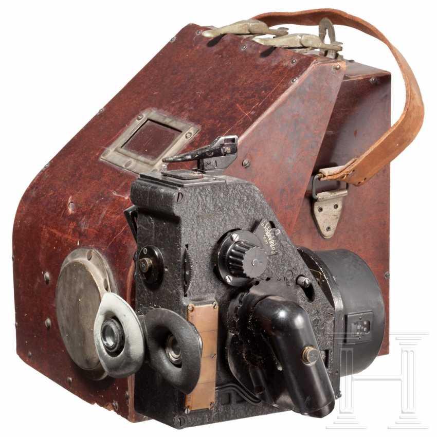 "Mark IX AM ""Bubble"" sextant - photo 1"