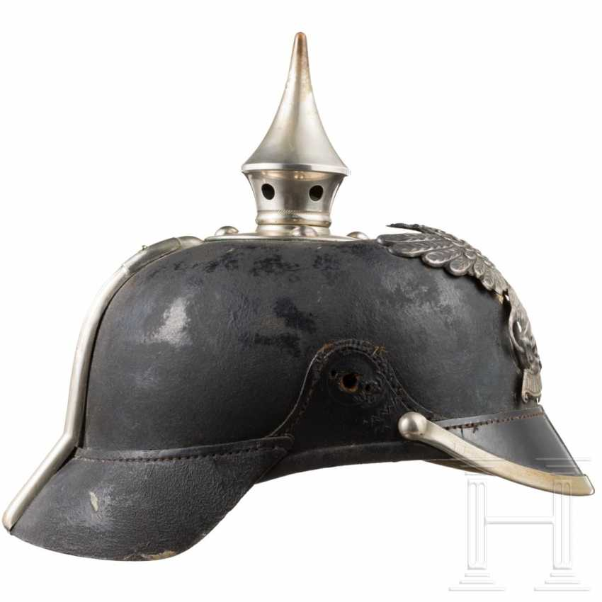 Baden - helmet for teams - photo 2