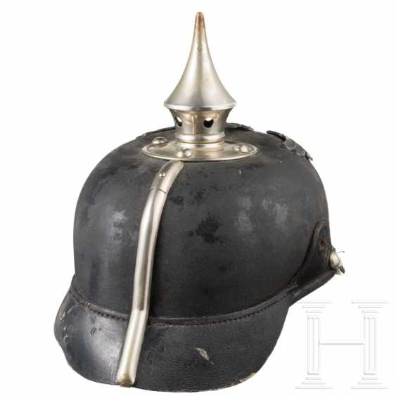 Baden - helmet for teams - photo 3