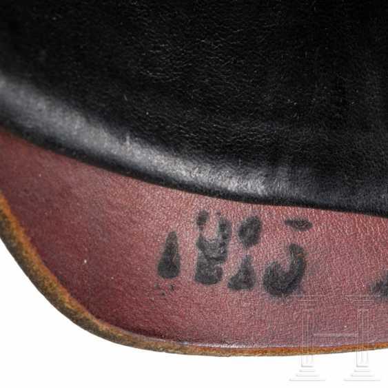 Baden - helmet for teams - photo 5