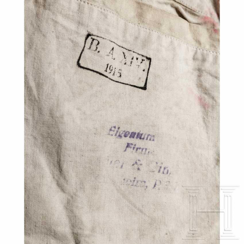 Overskirt and coat, around 1900/1915 - photo 3