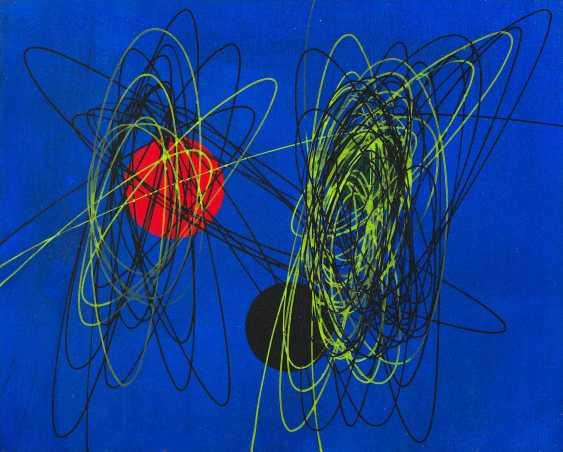 Spirale 1951 - photo 1