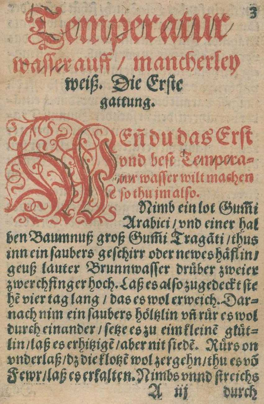 (Boltz v.Rufach, V. - photo 1
