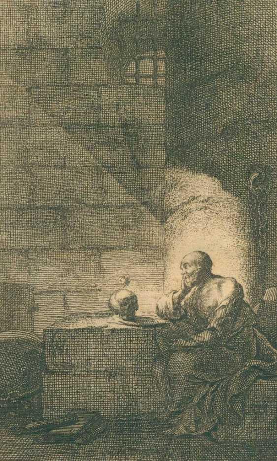 Mendelssohn, M. - photo 1