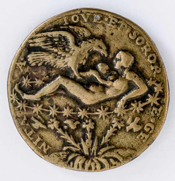 Tomaso Rangone (1493-1577) - photo 2