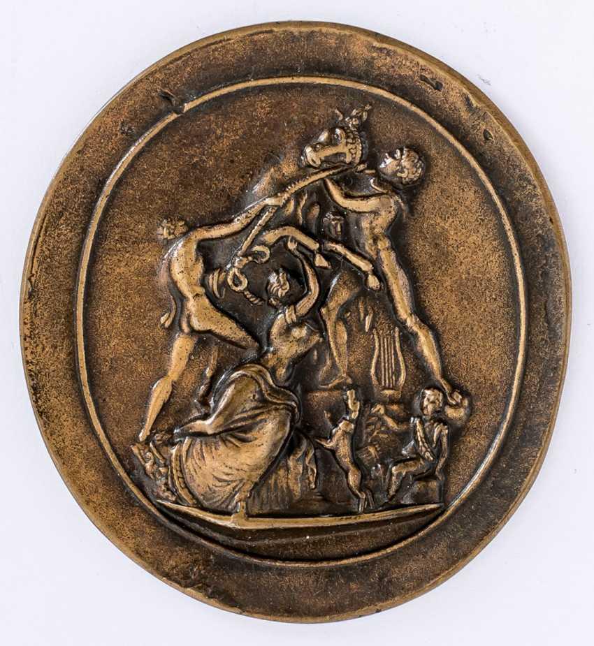 Farnese Stier - photo 1