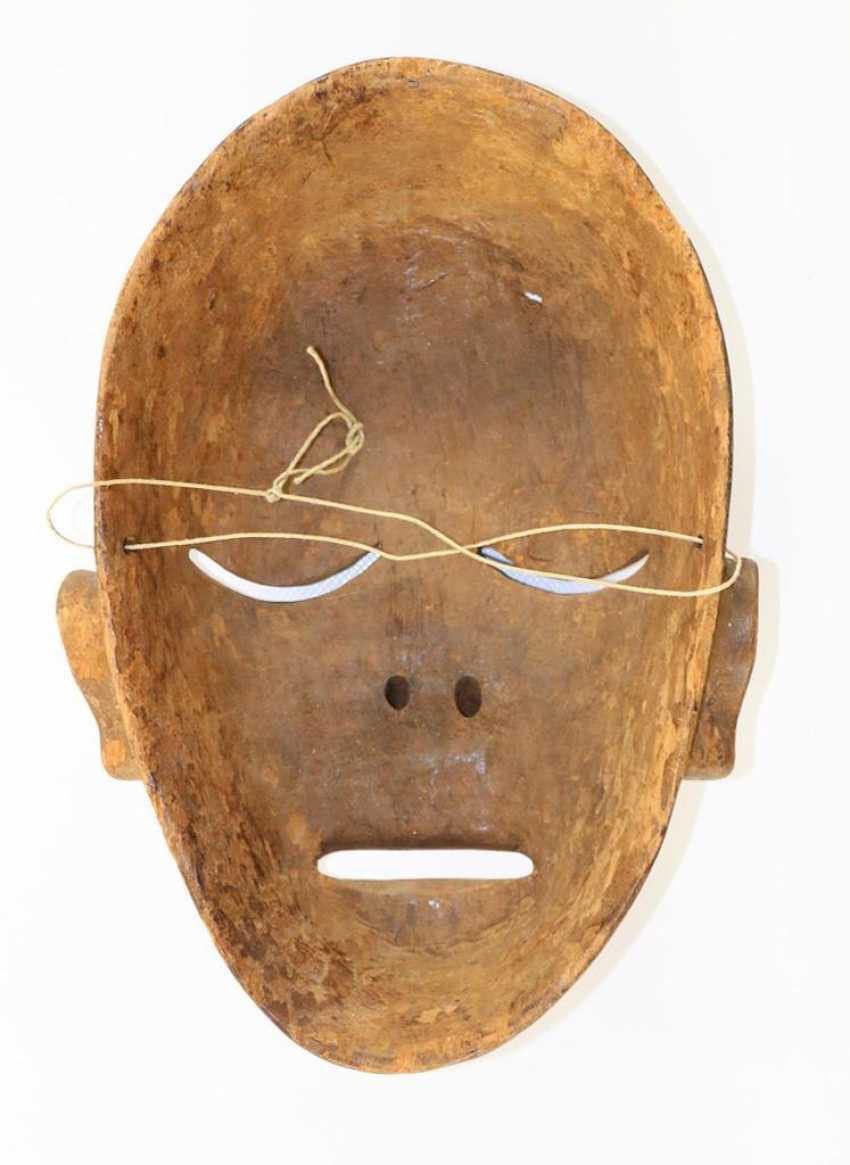 Lega Maske - photo 3