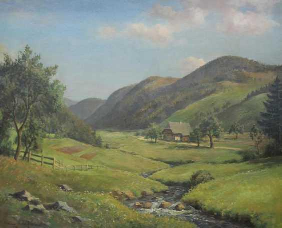 Bauer, Willi - photo 2