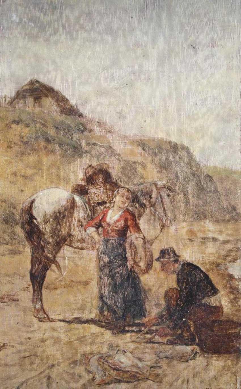 Breling, Heinrich - photo 1