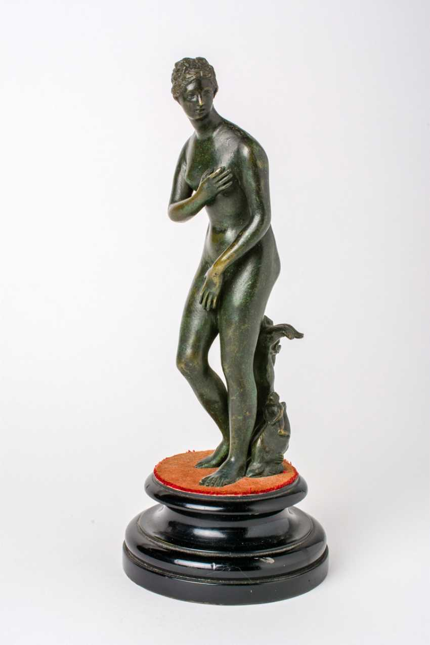 Venus de ' Medici - photo 1