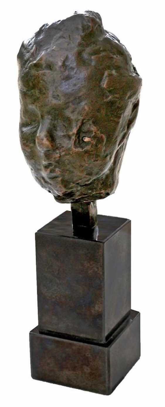 Degas, Edgar - photo 1