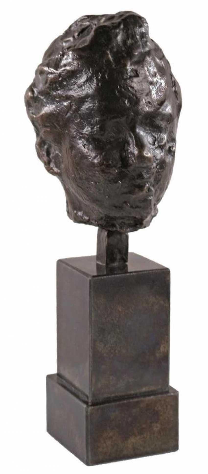 Degas, Edgar - photo 2