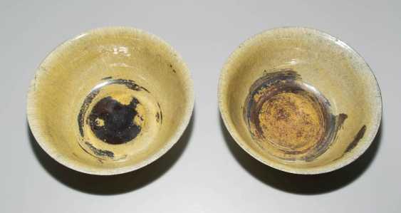 1 pair of bowls - photo 6